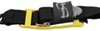boatbuckle boat tie downs 1-1/8 - 2 inch wide