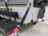 0  ratchet straps cargobuckle trailer truck bed s-hooks in use