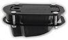 cargobuckle ratchet straps trailer truck bed 1-1/8 - 2 inch wide g3 retractable tie-down strap flush mount x 6' 1 167 lbs