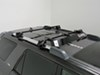 Inno Standard Accessories and Parts - INA261