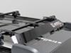 Inno Accessories and Parts - INA261