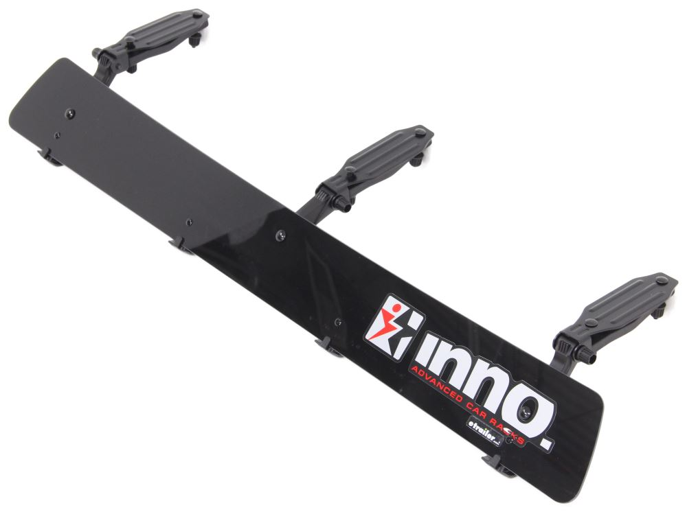 Inno Roof Rack - INA261