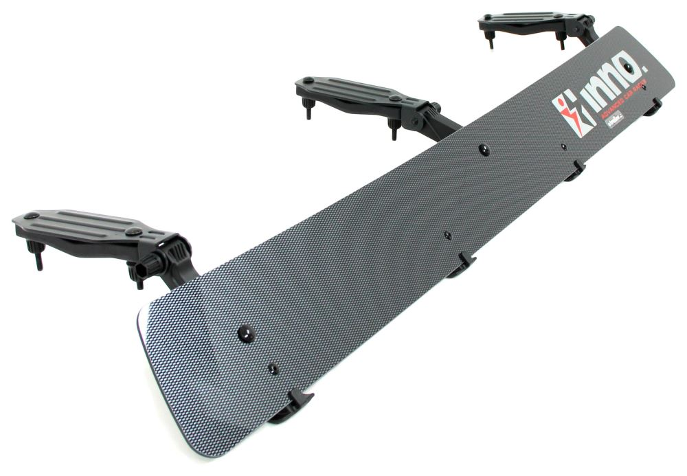 Inno Fairing For Roof Racks 40 Quot Long Carbon Fiber Inno