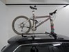 Inno Roof Bike Racks - INA391