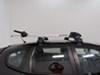Roof Bike Racks INA392 - Aluminum - Inno