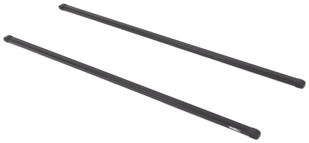 Roof Rack INB137 - Black - Inno