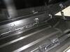 0  roof box inno aero bars factory square round elliptical dual side access inbra1150bk