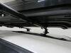 0  roof box inno aero bars factory square round elliptical low profile inbra1150bk