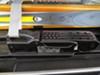 Roof Box INBRM665WH - Medium Capacity - Inno