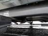Roof Box INBRM665WH - Long Length - Inno