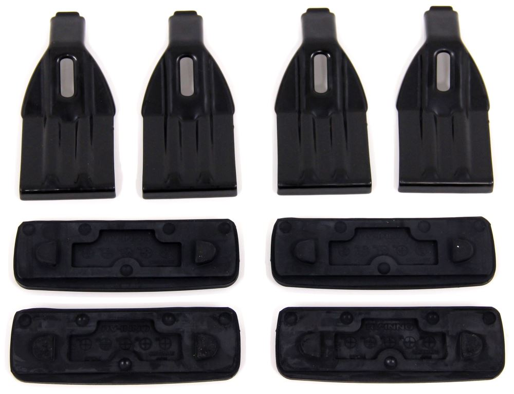 Roof Rack INK219 - 4 Pack - Inno