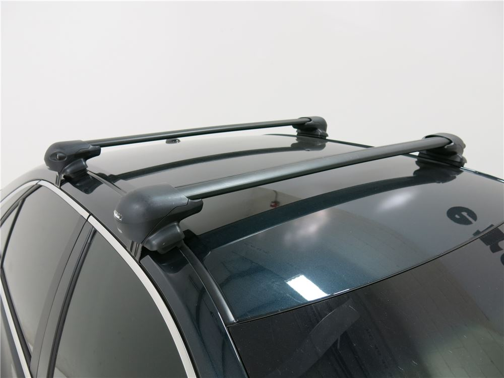 custom fit kit for inno xs200 xs250 and insu k5 roof rack feet inno roof rack ink872. Black Bedroom Furniture Sets. Home Design Ideas