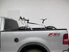 Inno Velo Gripper Bike Rack for Truck Beds - Clamp On Compact Trucks,Mid Size Trucks,Full Size Trucks INRT201