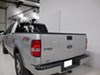 Truck Bed Bike Racks INRT201 - 1 Bike - Inno