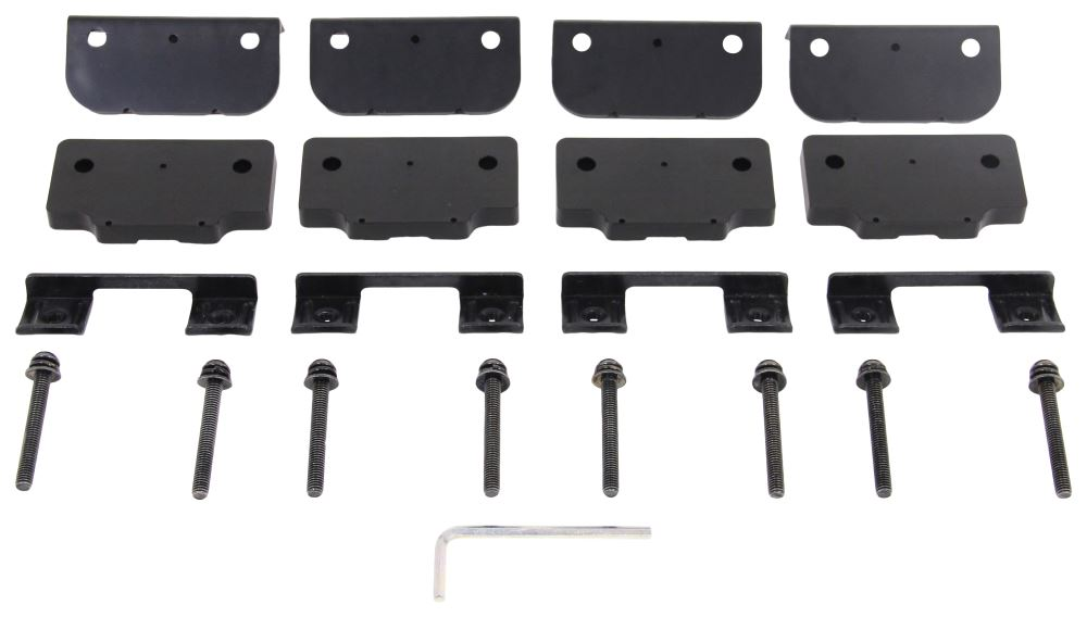 INTR134 - 4 Pack Inno Fit Kits