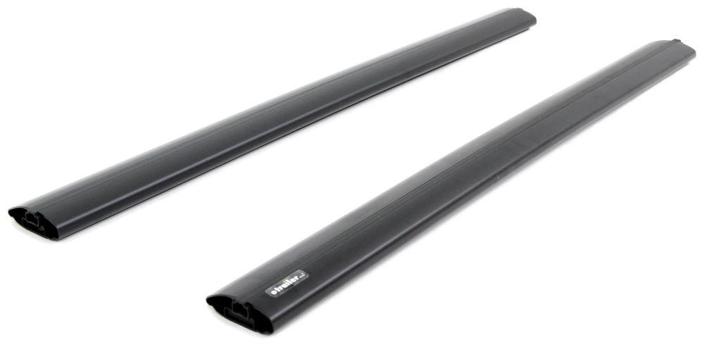 Inno Black Roof Rack - INXB100-2
