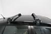 Inno Roof Rack - INXS200