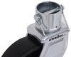 etrailer accessories and parts jack wheel jc-101