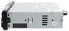 JHD1130B - Standard Controls Jensen In-Cab Stereo