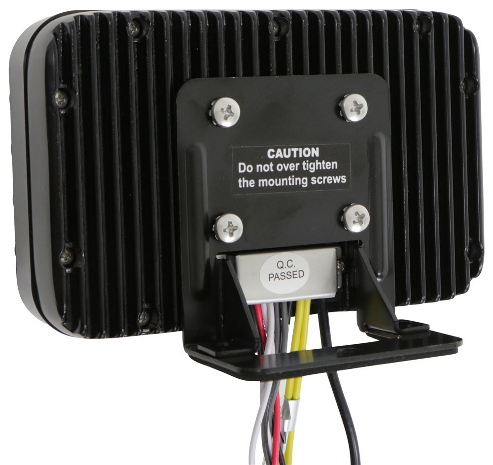 how to connect bluetooth to jensen heavy duty radio