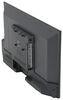 jensen rv tv led wall mount jtv32dc