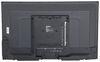 jensen rv tv led wall mount - 720p 2 hdmi 12 volts 32 inch screen