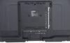 jensen rv tv 32 inch screen wall mount jtv32dc