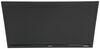 jensen rv tv 32 inch screen wall mount