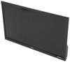 jensen rv tv 32 inch screen 2 hdmi inputs jtv32dc