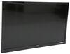 jensen rv tv wall mount 2 hdmi inputs jtv32dc