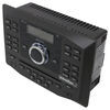 Jensen Stereo -AM/FM - CD/DVD - USB - Bluetooth