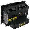 RV Stereos JWM60A - Standard Controls - Jensen