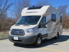 Jensen RV Stereos - JWM60A on 2016 Thor Compass Motorhome