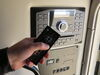 JWM60A - Multimedia System Jensen RV Stereos
