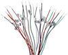 Jensen RV Stereo - Double DIN - AUX/USB, Bluetooth, jControl - 12V Standard Controls JWM60A