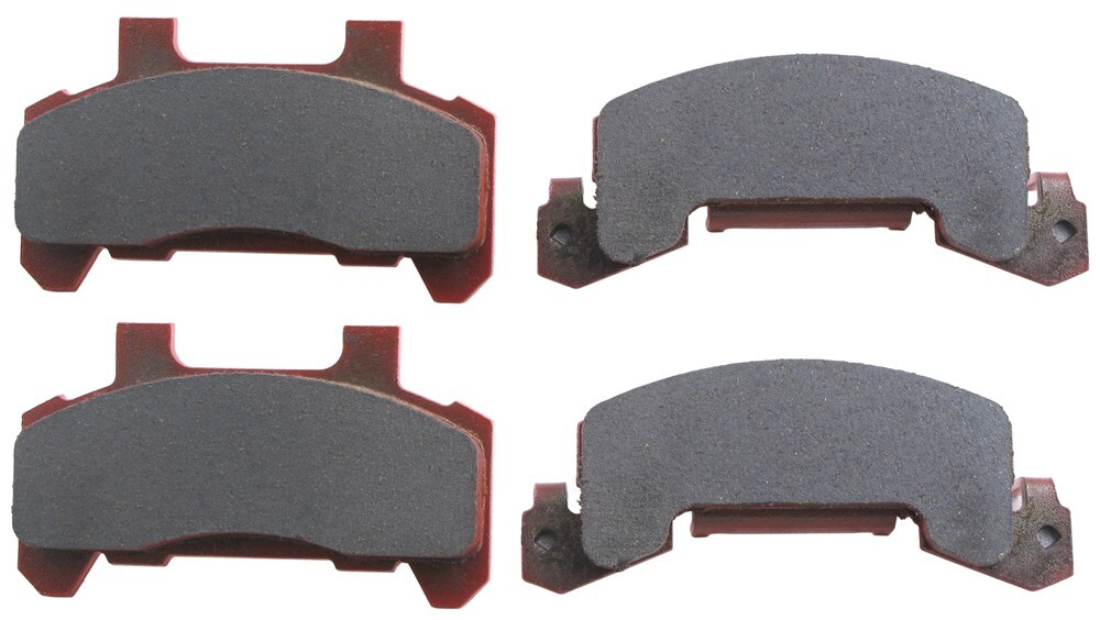 K225CP - Disc Brakes Kodiak Trailer Brakes