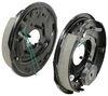 Dexter Axle Electric Drum Brakes - K23-472-473-00