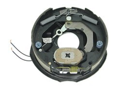 "Dexter Nev-R-Adjust Electric Brake Assembly 10"" x 2-1/4"" - RH"