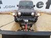 0  snow plow parts detail k2 light kits and kit k281488lb2