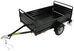 on golf cart hitch campers.html