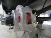 0  trailer brakes kodiak disc rotor k2r526d