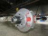 0  trailer brakes kodiak disc brake set in use