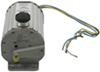 Dexter Electric Over Hydraulic Brake Actuator 1000 psi