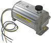 Dexter DX Series Electric Over Hydraulic Brake Actuator for Disc Brakes - 1,600 psi