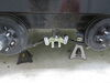 Dexter Axle Equalizer Upgrade Kit Trailer Leaf Spring Suspension - K71-653-00