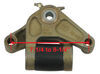K71-653-00 - Tandem Axle Dexter Axle Equalizers
