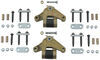 Dexter Axle Trailer Leaf Spring Suspension - K71-653-00