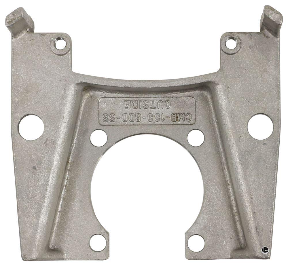 Accessories and Parts KCMB138HRDS - Caliper Parts - Kodiak