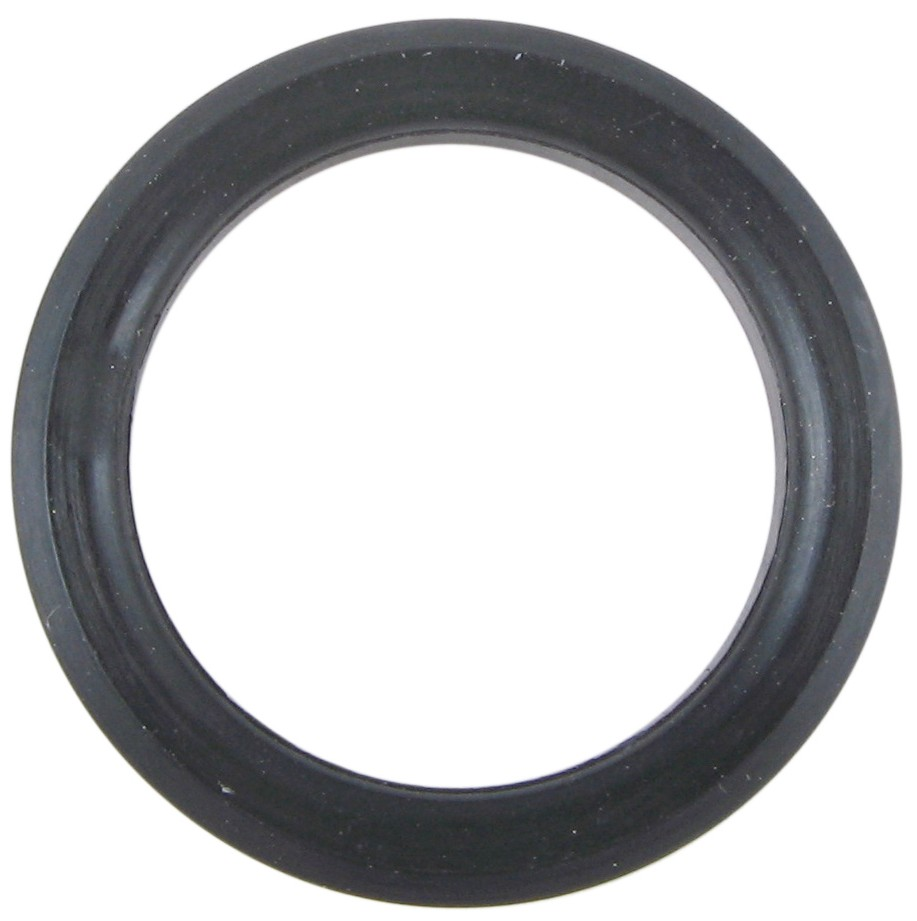 KDBCMB - O-Ring Kodiak Accessories and Parts