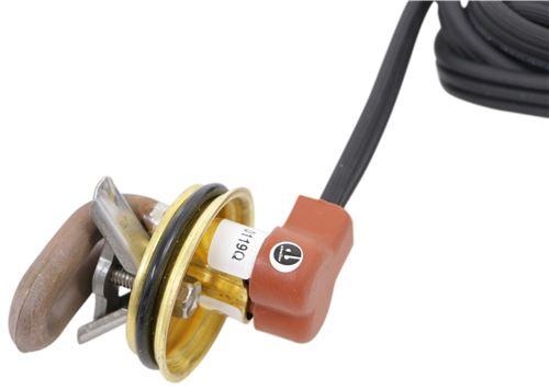 Gmc Towing Capacity >> Kat's Heaters Custom Engine Block Heater - Frost Plug